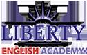 Aula Virtual Liberty Academy
